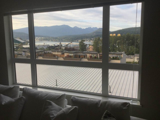 613 95 MOODY STREET - Port Moody Centre Apartment/Condo for sale, 2 Bedrooms (R2207278) #10