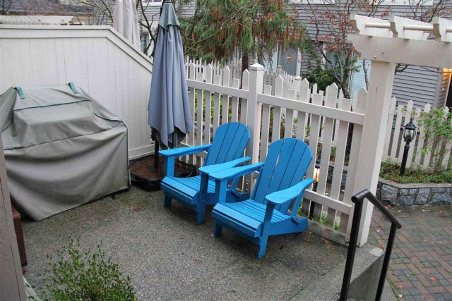 16 222 E 5TH STREET - Lower Lonsdale Townhouse for sale, 3 Bedrooms (R2225719) #14