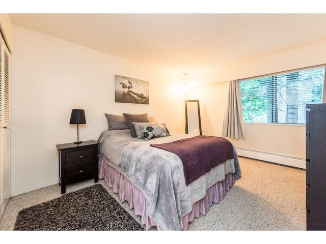 201 122 E 17TH STREET - Central Lonsdale Apartment/Condo for sale, 2 Bedrooms (R2385723) #12