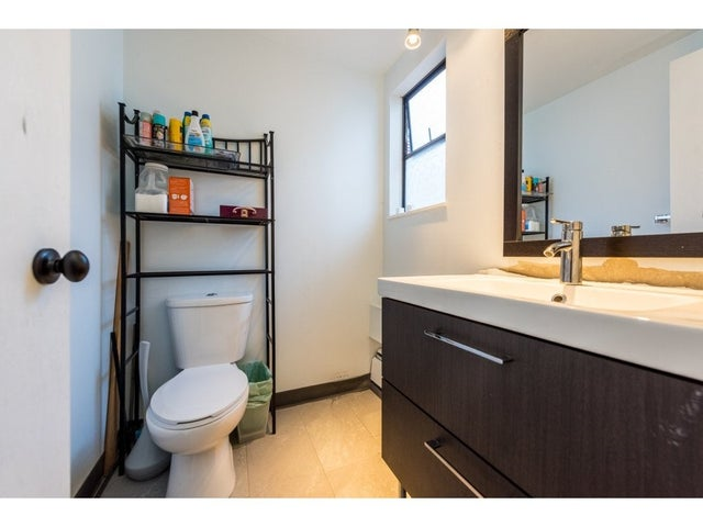 201 122 E 17TH STREET - Central Lonsdale Apartment/Condo for sale, 2 Bedrooms (R2385723) #14