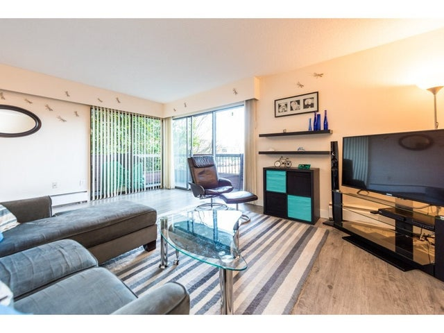 201 122 E 17TH STREET - Central Lonsdale Apartment/Condo for sale, 2 Bedrooms (R2385723) #1