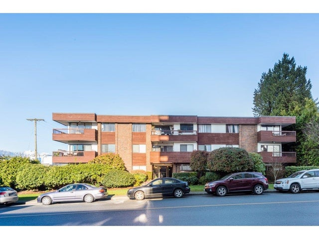 201 122 E 17TH STREET - Central Lonsdale Apartment/Condo for sale, 2 Bedrooms (R2385723) #2