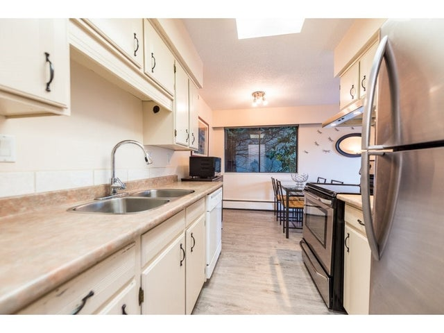 201 122 E 17TH STREET - Central Lonsdale Apartment/Condo for sale, 2 Bedrooms (R2385723) #8