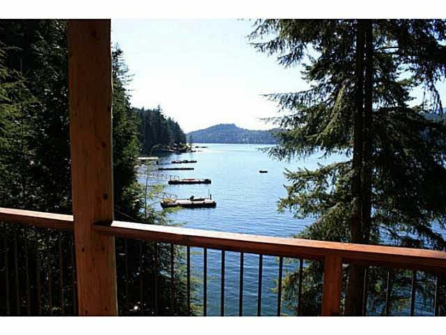1626 TAKI-TE-SI ROAD - Gambier Island COMM for sale, 2 Bedrooms (V1114856) #17
