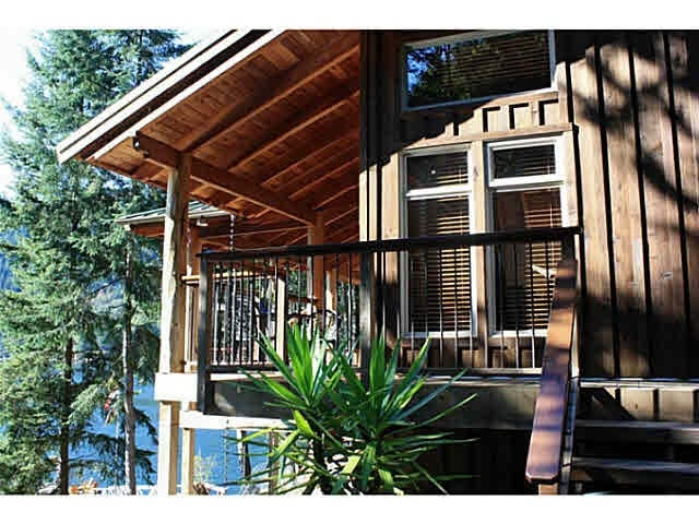 1626 TAKI-TE-SI ROAD - Gambier Island COMM for sale, 2 Bedrooms (V1114856) #5