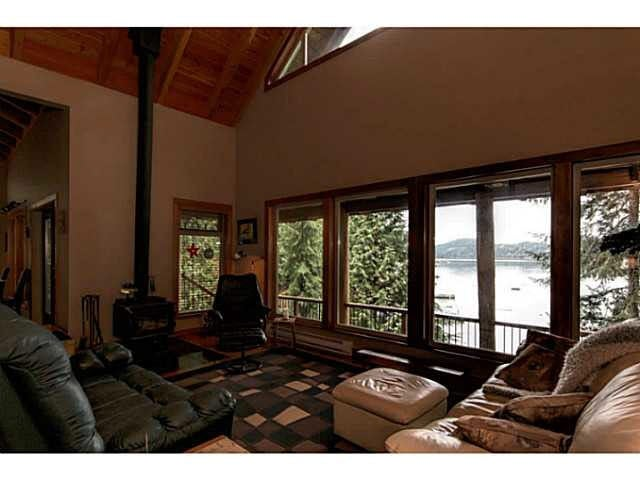 1626 TAKI-TE-SI ROAD - Gambier Island COMM for sale, 2 Bedrooms (V1114856) #8