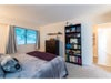 201 122 E 17TH STREET - Central Lonsdale Apartment/Condo for sale, 2 Bedrooms (R2385723) #13