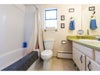 201 122 E 17TH STREET - Central Lonsdale Apartment/Condo for sale, 2 Bedrooms (R2385723) #16