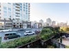 201 122 E 17TH STREET - Central Lonsdale Apartment/Condo for sale, 2 Bedrooms (R2385723) #18