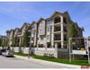 206 20281 53A AVENUE - Langley City Apartment/Condo for sale, 2 Bedrooms (R2112999) #1